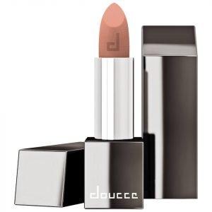 Doucce Matte Temptation Lipstick 3.8g Various Shades First Date 3