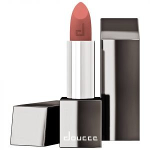 Doucce Matte Temptation Lipstick 3.8g Various Shades Pretty Things 7