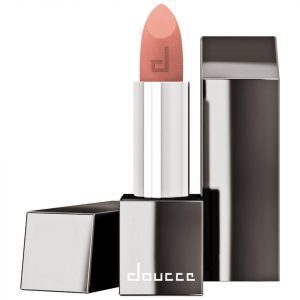 Doucce Matte Temptation Lipstick 3.8g Various Shades The Feels 10