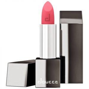 Doucce Matte Temptation Lipstick 3.8g Various Shades Viral 15