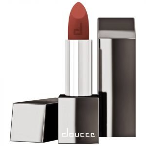 Doucce Matte Temptation Lipstick 3.8g Various Shades What If 19