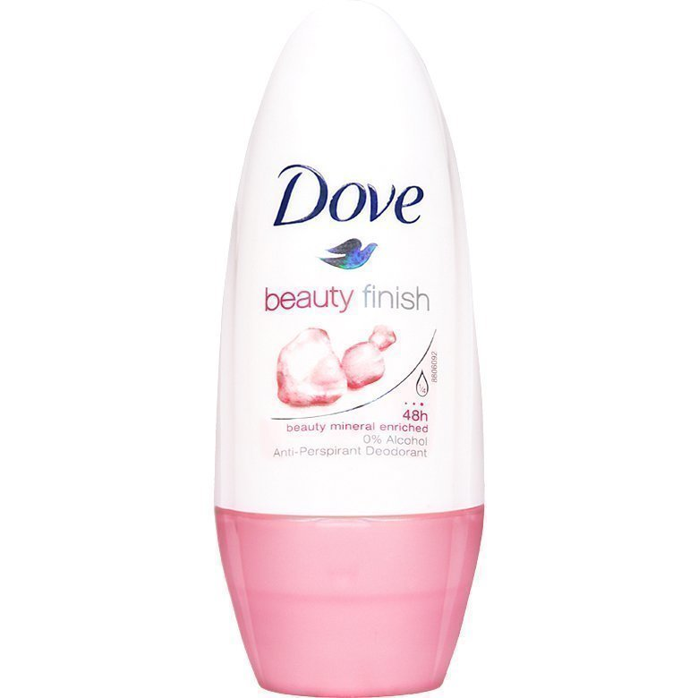 Dove Beauty FinishOn 50ml