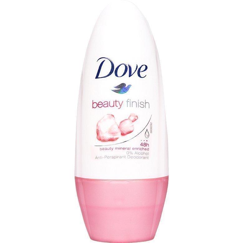 Dove Beauty FinishOn 50ml
