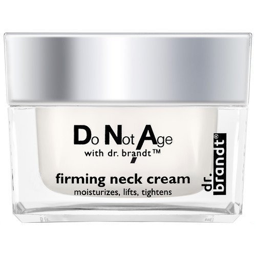 Dr Brandt DNA Firming Neck Cream