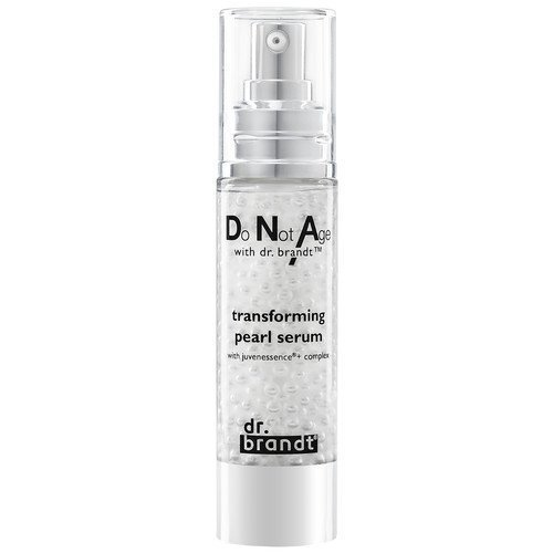 Dr Brandt DNA Transforming Pearl Serum