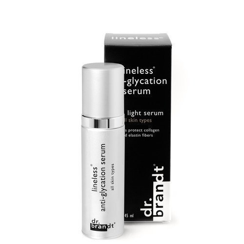 Dr Brandt Lineless Anti-Sugar Serum