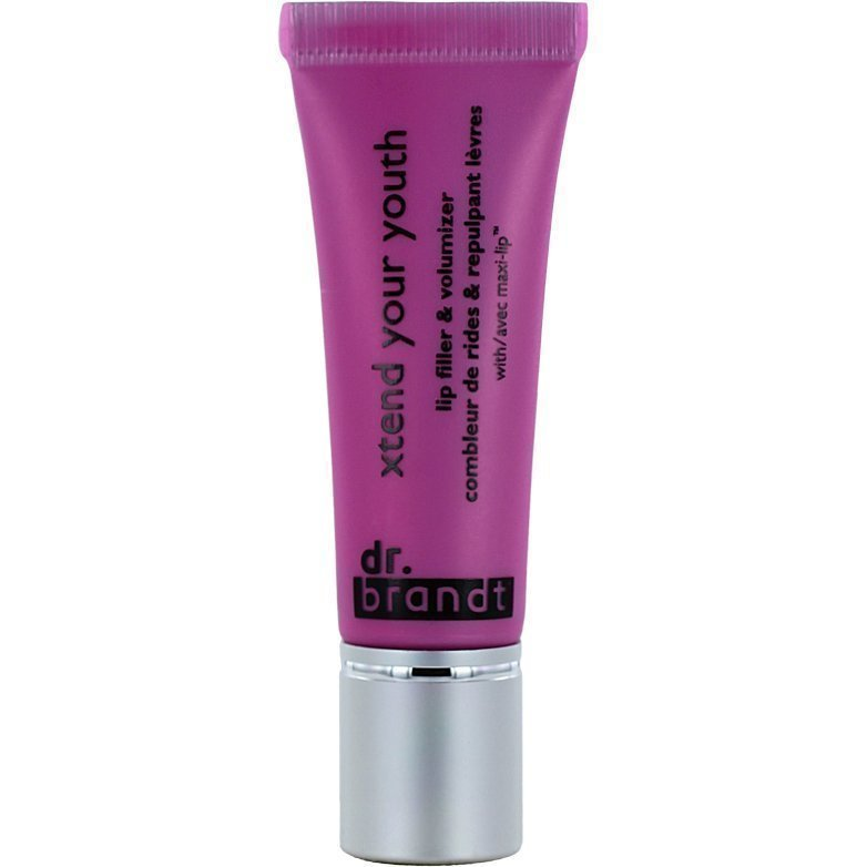 Dr Brandt Lineless Lines No More For Lips 7