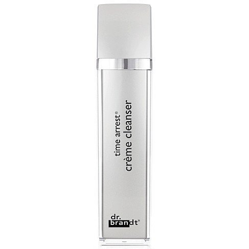 Dr Brandt Time Arrest Crème Cleanser