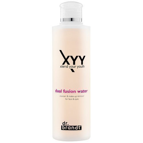 Dr Brandt Xtend Your Youth Dual Fusion Water