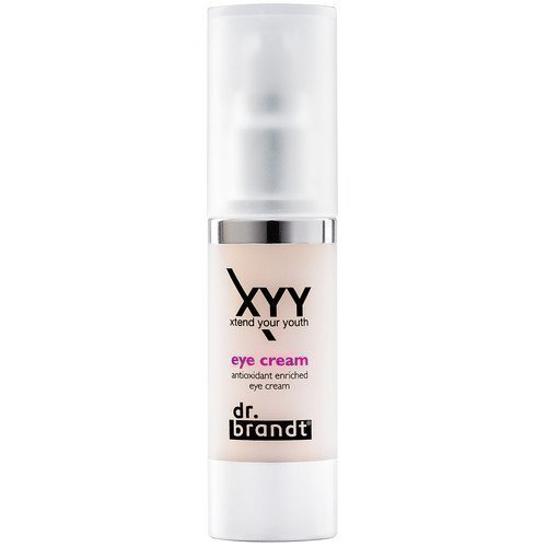Dr Brandt Xtend Your Youth Eye Cream