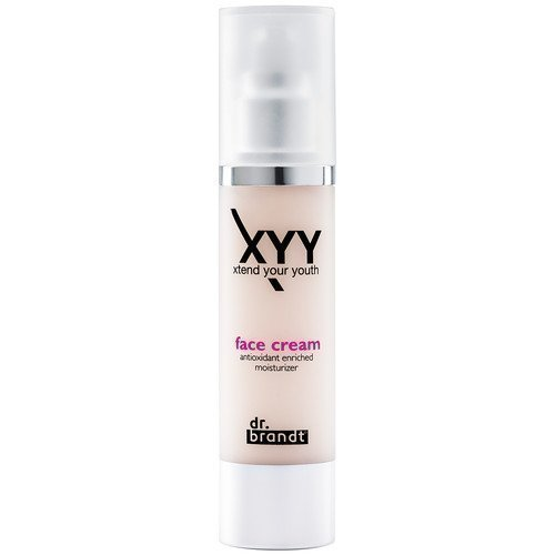 Dr Brandt Xtend Your Youth Face Cream