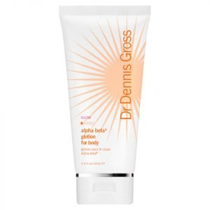 Dr Dennis Gross Alpha Beta Glow Lotion For Body 5oz
