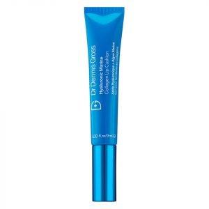 Dr Dennis Gross Skincare Hyaluronic Marine Collagen Lip Cushion 9 Ml