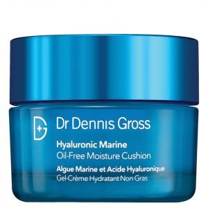 Dr Dennis Gross Skincare Hyaluronic Marine Moisture Cushion 50 Ml