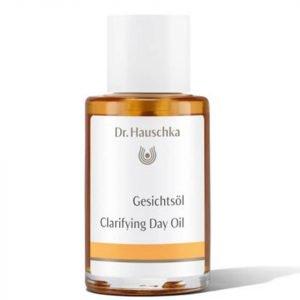 Dr. Hauschka Clarifying Day Oil 30 Ml