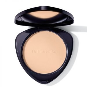 Dr. Hauschka Compact Powder Almond
