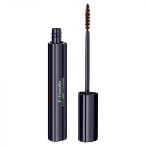 Dr. Hauschka Defining Mascara 02 Brown