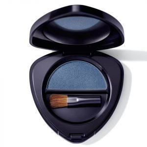 Dr. Hauschka Eyeshadow Trio 02 Lapis Lazuli