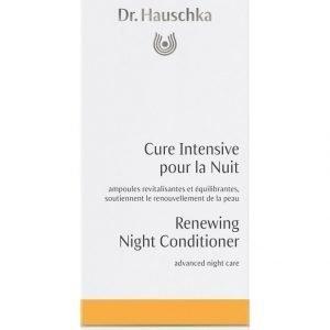 Dr. Hauschka Ihokuuri N 10 Ampullia