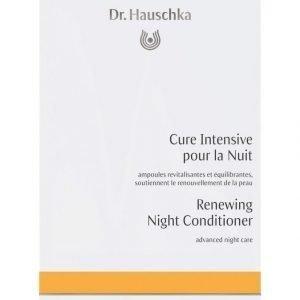 Dr. Hauschka Ihokuuri N 50 Ampullia