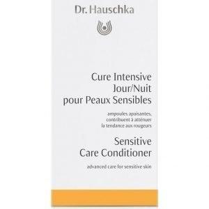 Dr. Hauschka Ihokuuri S 10 Ampullia