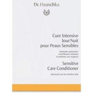 Dr. Hauschka Ihokuuri S 50 Ampullia