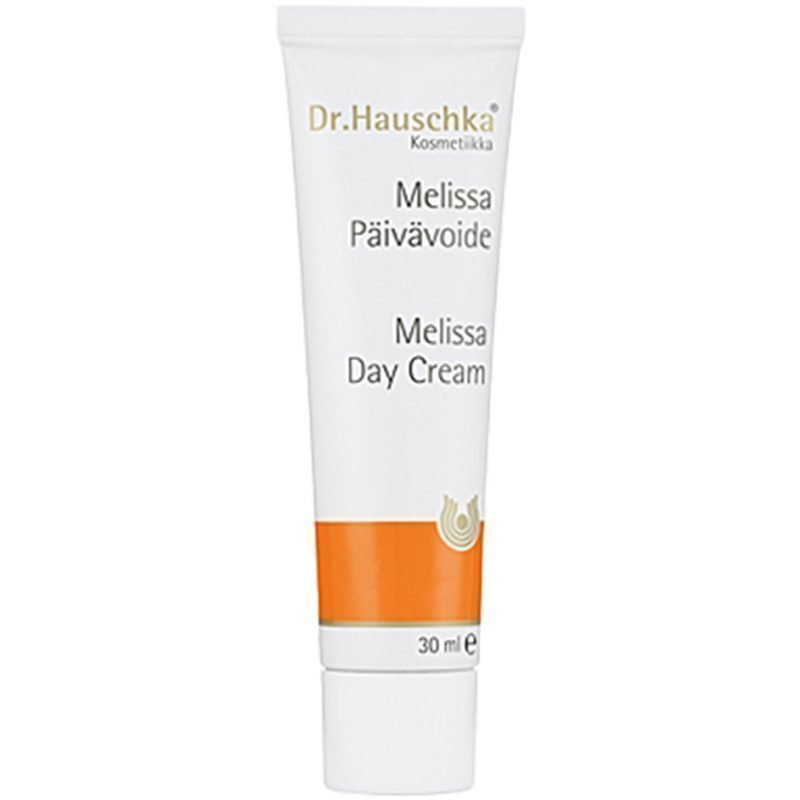 Dr. Hauschka Melissa Day Cream 30ml