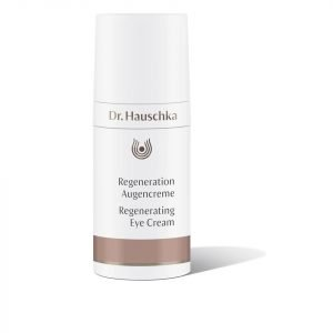 Dr. Hauschka Regenerating Eye Cream 15 Ml