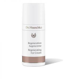 Dr. Hauschka Regenerating Eye Cream 15 Ml