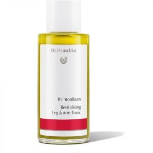 Dr. Hauschka Revitalising Leg And Arm Tonic 100 Ml