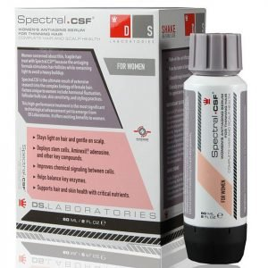 Ds Laboratories Spectral-Csf 60 Ml