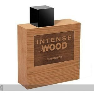 Dsquared2 Dsquared2 Intense He Wood Edt 50ml