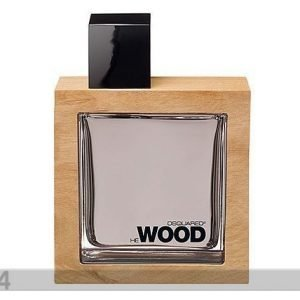 Dsquared2 Dsquared2 Wood Edt 30ml