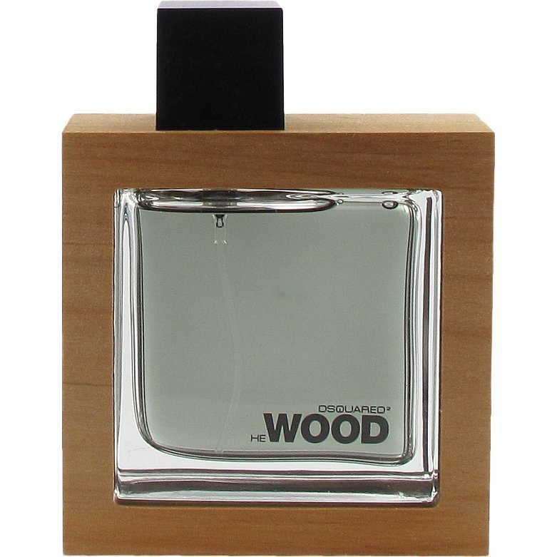 Dsquared2 HeWood EdT EdT 50ml