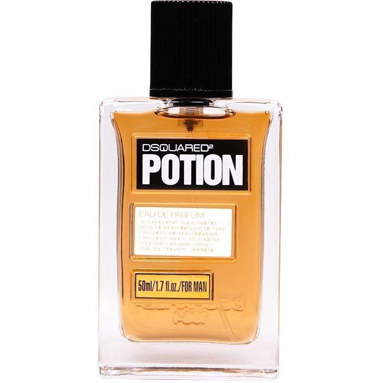 Dsquared2 Potion EdP EdP 50ml