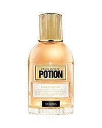 Dsquared2 Potion For Woman EdP 50ml