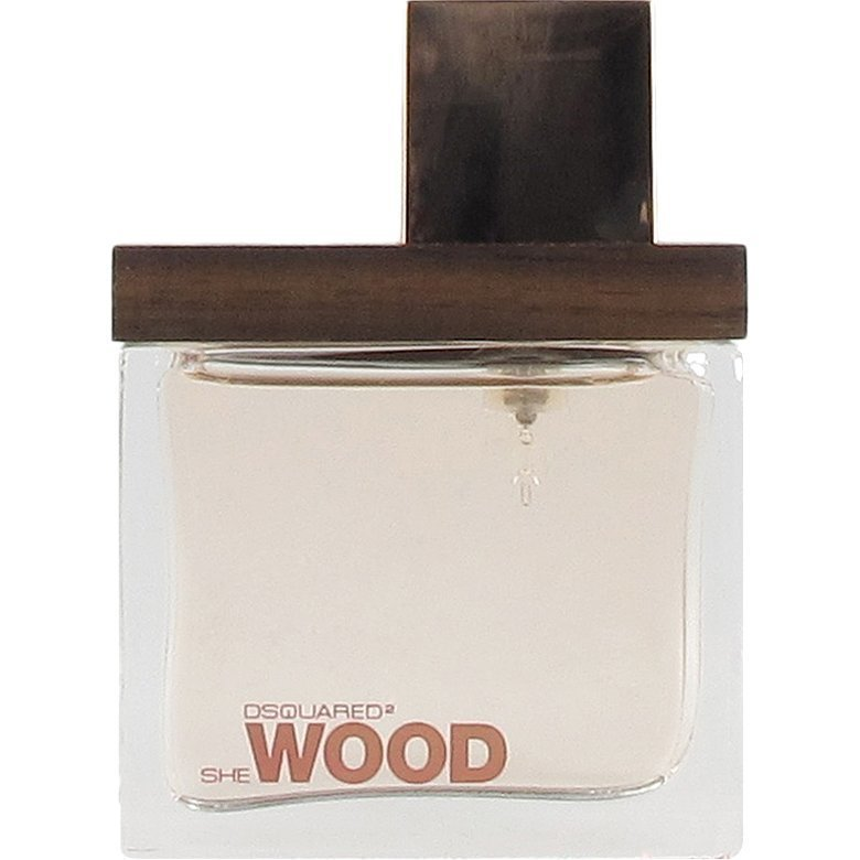 Dsquared2 SheWood EdP EdP 30ml