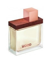 Dsquared2 Velvet Forest EdP 30ml