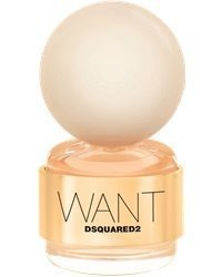 Dsquared2 Want EdP 30ml