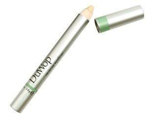 DuWop Reverse Eye Liner