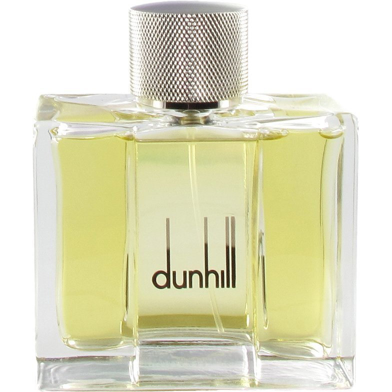Dunhill 51.3 N EdT EdT 100ml