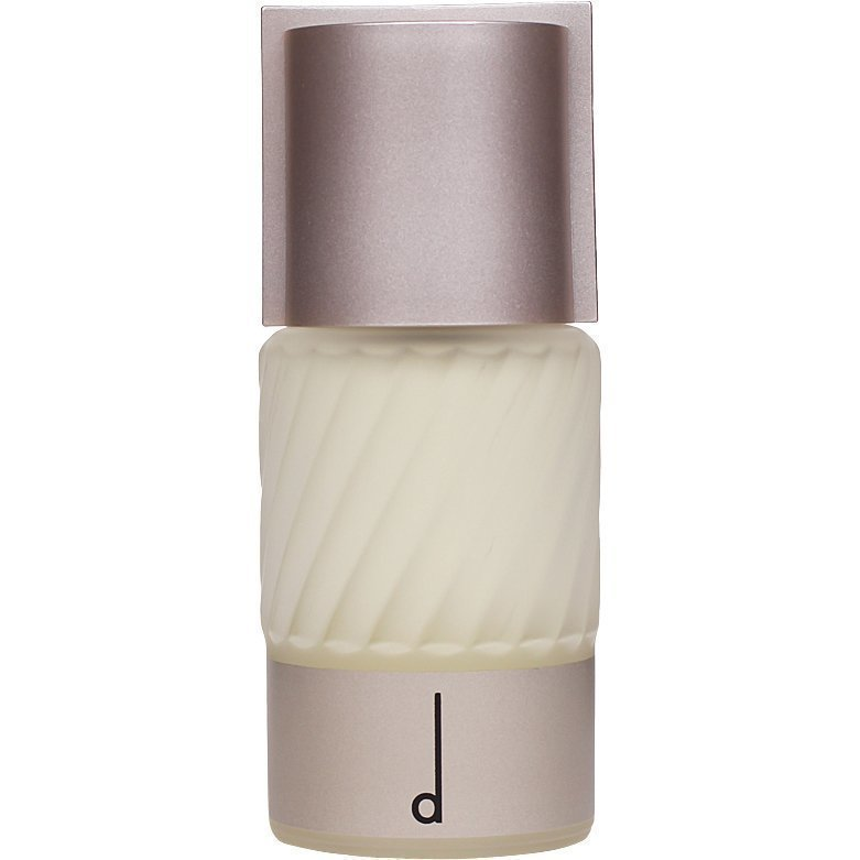 Dunhill D EdT 100ml