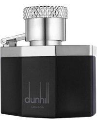 Dunhill Desire Black EdT 30ml
