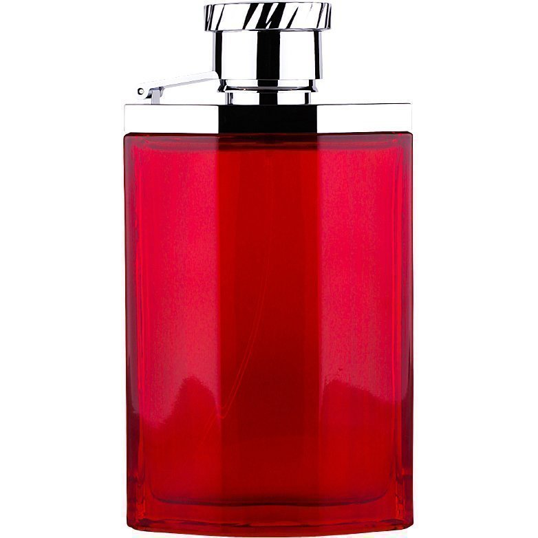 Dunhill Desire Red EdT EdT 100ml