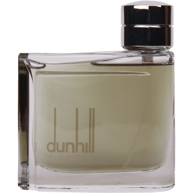 Dunhill Dunhill London EdT 75ml