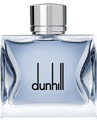 Dunhill London EdT 100ml