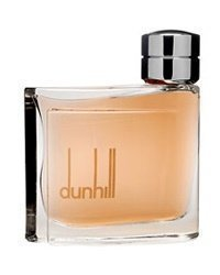 Dunhill Man EdT 75ml
