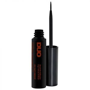 Duo Brush On Striplash Adhesive Black 5 G