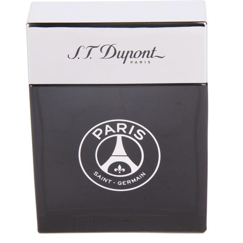 Dupont Eau Des Princes EdT 100ml