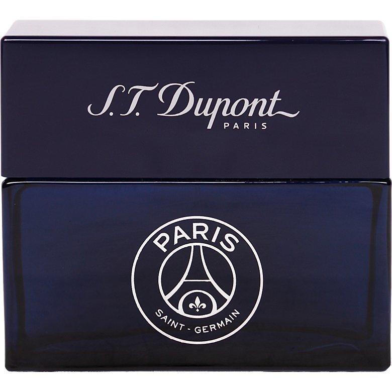Dupont Paris Saint-Germain EdT EdT 50ml